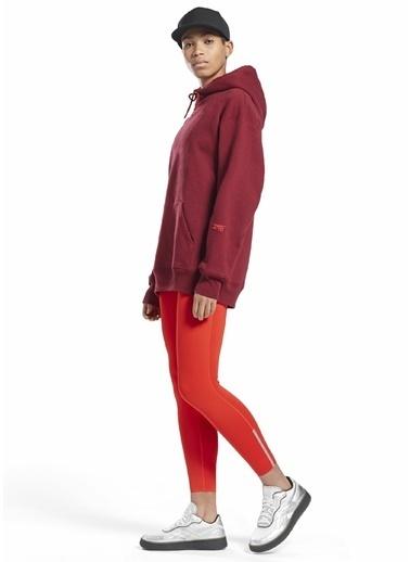Reebok Kadın Bordo  Sweatshirt 101578977 Bordo